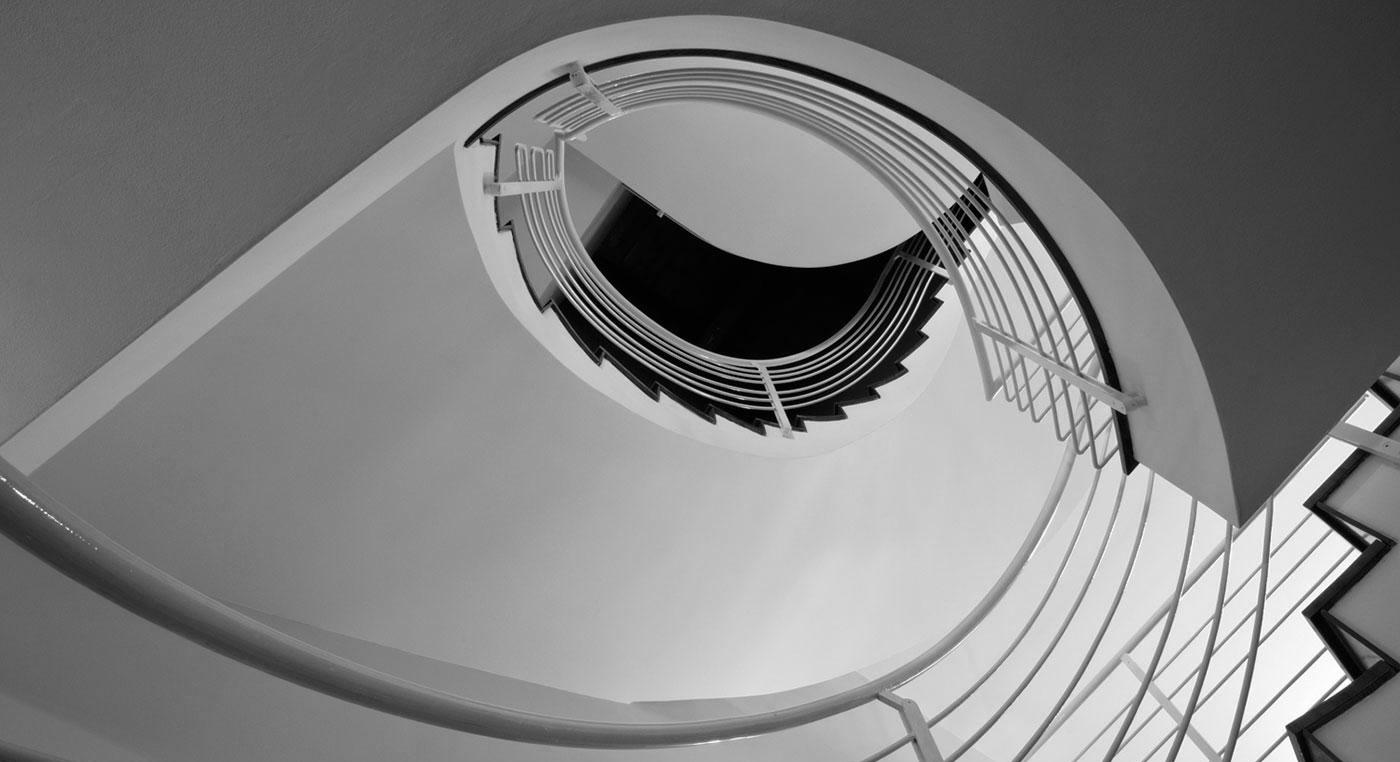 Siti per architetti - Siti design casa ...